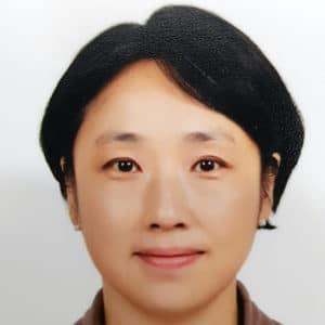 Kyung-Eun