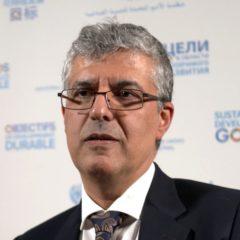 Tareq Emtairah