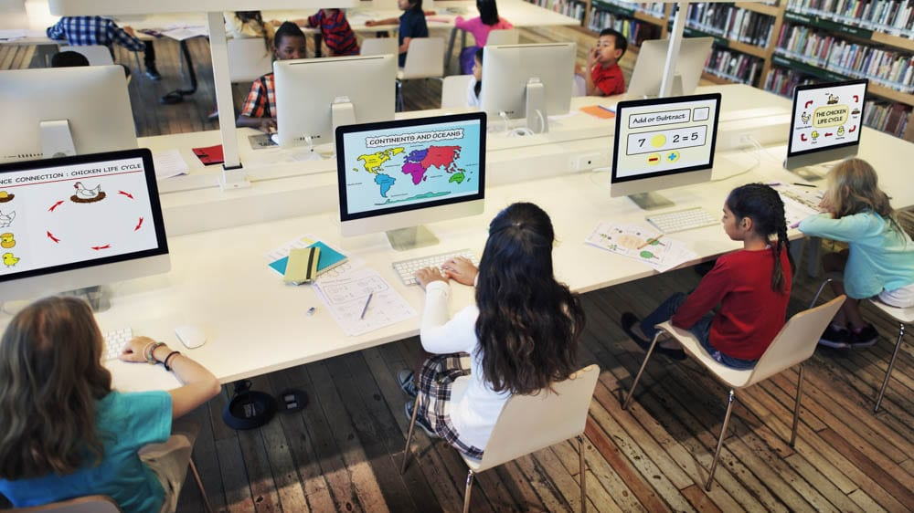 Aligning curricula with the need for innovation