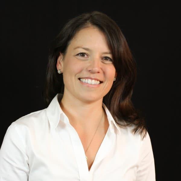 Jennifer Groff