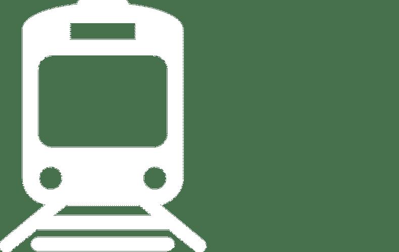 Low-carbon mobility