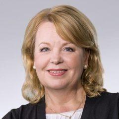 Anne-Christine Ritschkoff