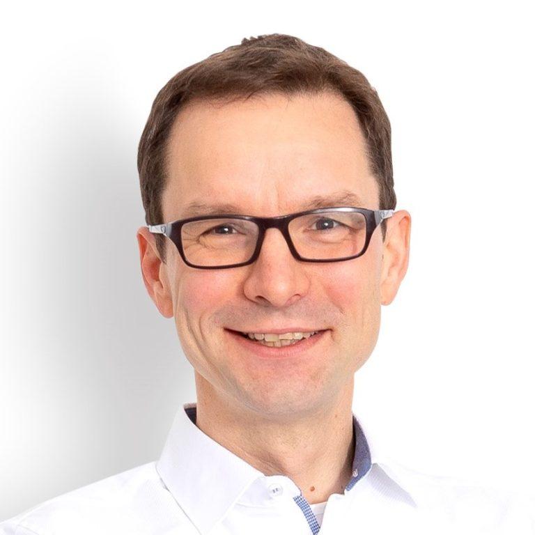 Berg Holger