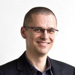 Björn Macauter
