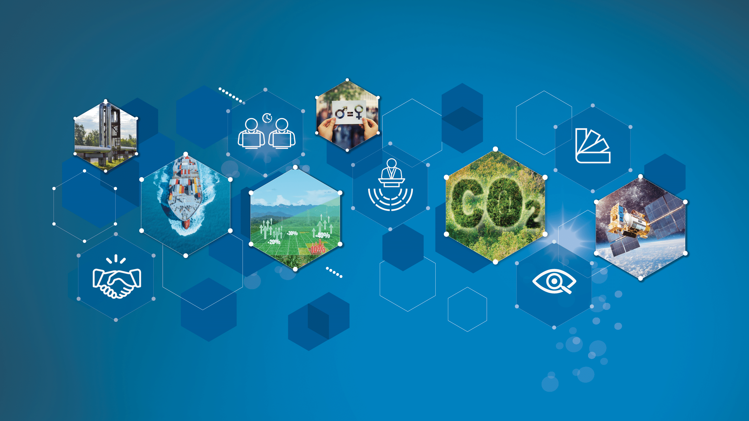 G-STIC 2020 activities