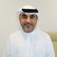 Hussain Mohammed Al Mahmoudi
