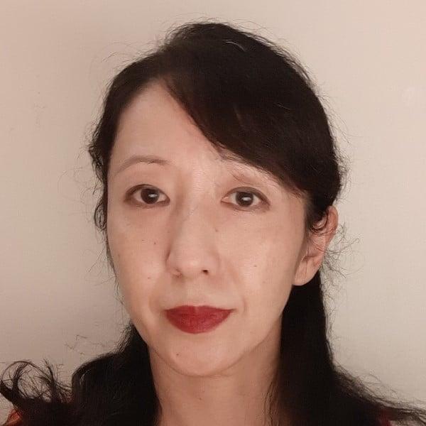 Miyuki Iiyama