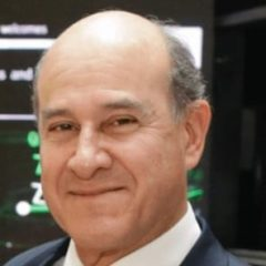 José López-Portillo Romano