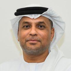 Khaled  Al Hashmi