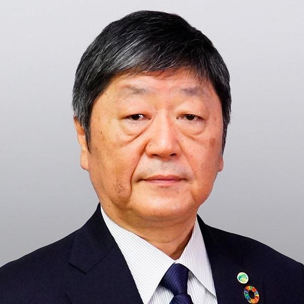 Makoto Nakatani