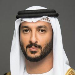 Abdulla Bin Touq Al Marri