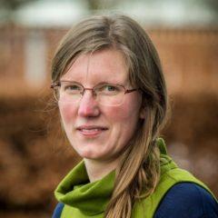 Birgit De Bock