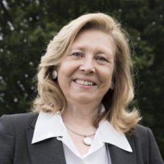 Christiane Malcorps