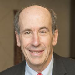 Dan Greenbaum