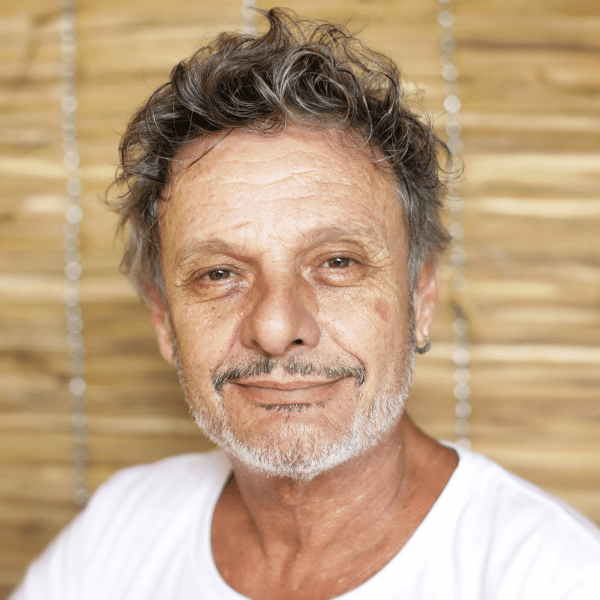 Edmundo  Gallo