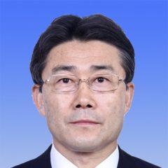 Gao Fu