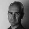 Jean Paul Gueneau de Mussy