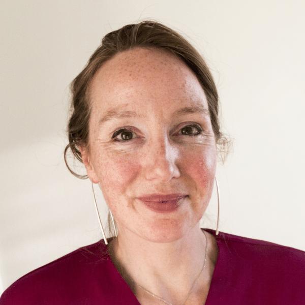 Marjolein  van Noort