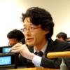 Naoto  Kanehira