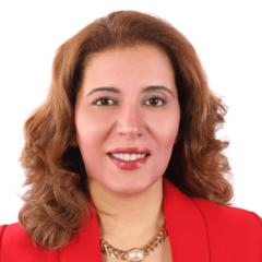 Nour  El-Gendy