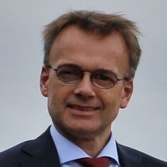 Per Sjaastad