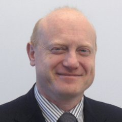 Philippe De Smedt