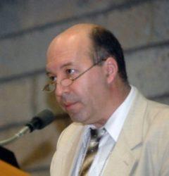 Sergey  Kononov