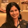 Vartika  Mathur
