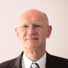 Walter  Weigel