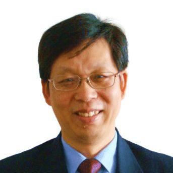 Wu Xiaobo