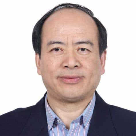 Zhonghe  Pang