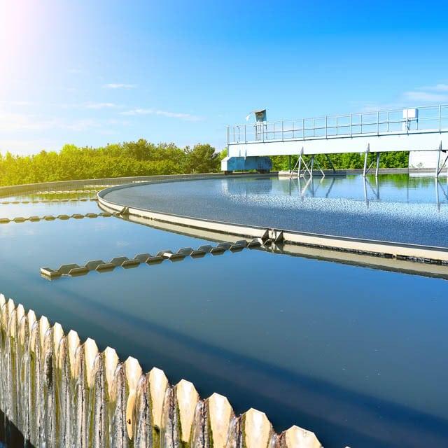 Water @ G-STIC Dubai
