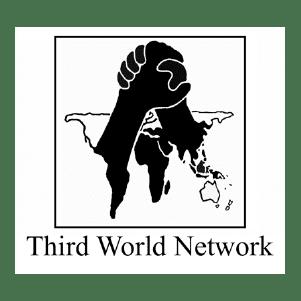 THIRD WORLD NETWORK