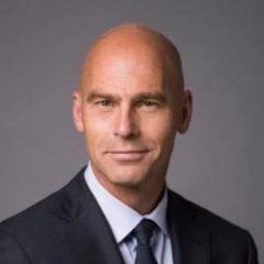 Patrick  Verkooijen