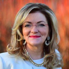 Sandra Piesik