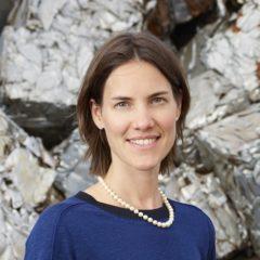 Caroline Craenhals