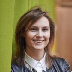 Julie  Lietaer