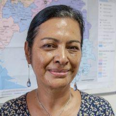 Ana Maria  Henao Restrepo