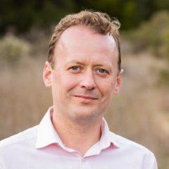 Chad  Frishmann