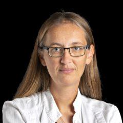 Lina  Ahmad