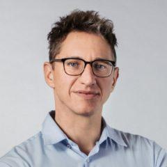 Martin  Wesian