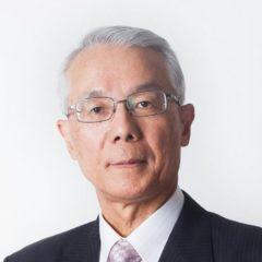 Michiharu  Nakamura