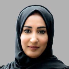 Shaikha  Salem Al Dhaheri