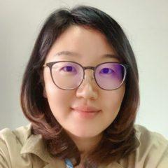 Yu Bai