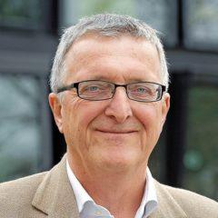 Thomas Dyllick