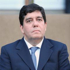 Carlos Roberto Martins Rodrigues Sobrinho
