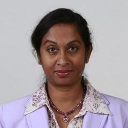 Shamika N.  Sirimanne