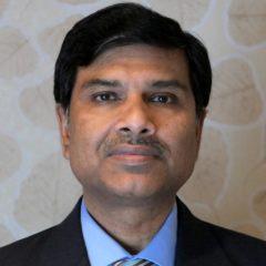 Ajay Poddar