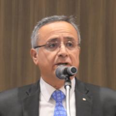 Fernando Guarin