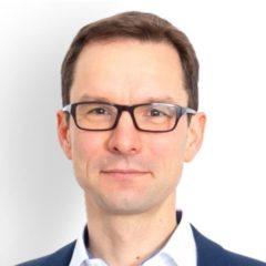 Holger Berg